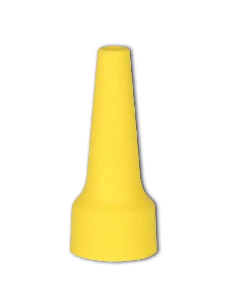 Hokejový nástavec Isostar