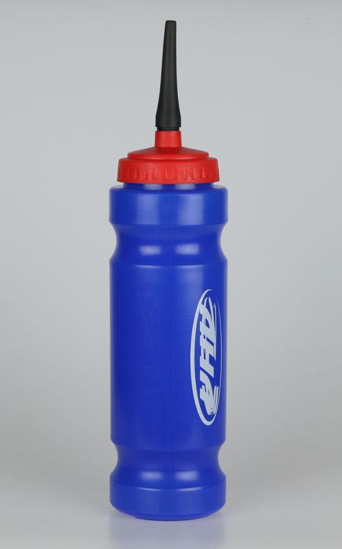 Hokejová láhev Opus 1l