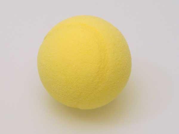 Soft míč TENIS 70