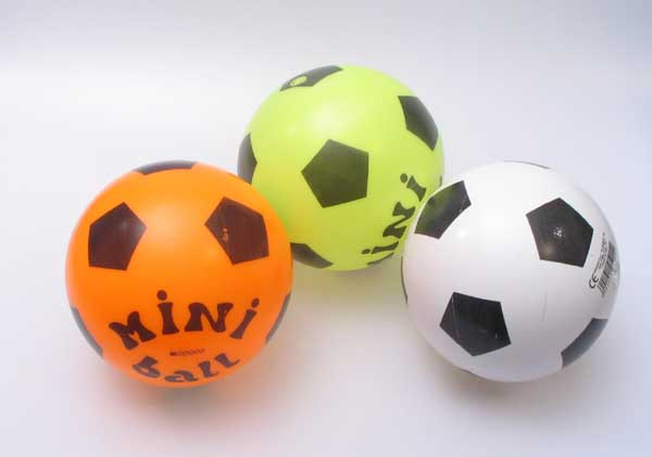 Míč MINI BALL