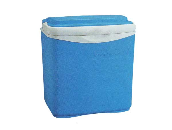 Chladící box Campingaz ICETIME 26 lit