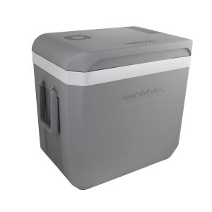Chladící box Campingaz Powerbox Plus 36 l