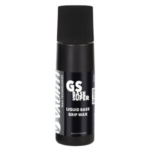 Vauhti GS Base Super Liquid Grip