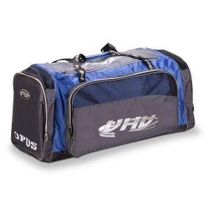8c2a7cf2c53c1 Hokejové tašky | ABCSPORT.CZ