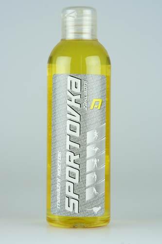 SPORTOVKA základní 190 ml