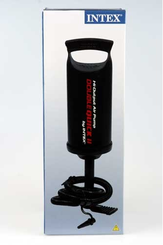 Pumpa Intex 36 cm