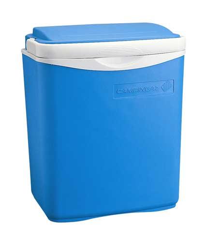 Chladící box Campingaz ICETIME 13 lit
