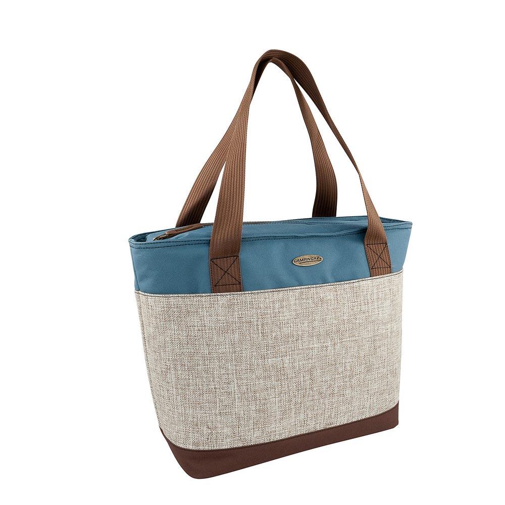 Chladící taška Campingaz ENTERTAINER 16 l