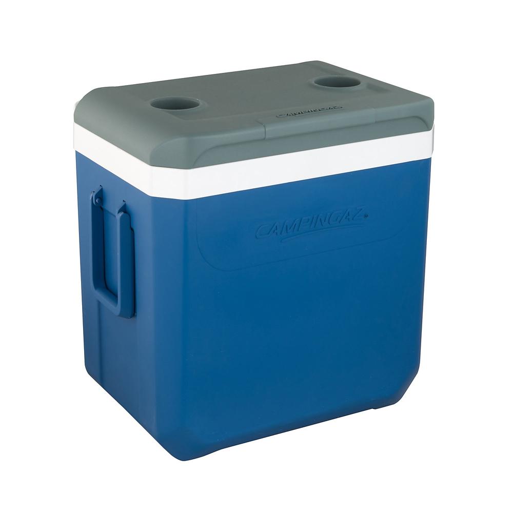 Chladící box Campingaz ICETIME Plus Extreme 37 lit
